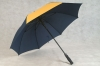 EVA handle umbrella