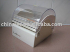 Tissue Holder / Spare paper holder EA-CH01,toilet paper holder,wood toilet paper holder