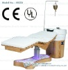 spa equipment Multi-functional SPA shampoo bed 09C03
