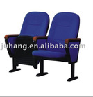 JH-120folding Theater seating chairs