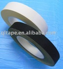 Acetate Cloth Tape with Acrylic Adhesive