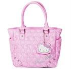 handbag hello kitty wholesale