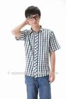 wholesale men shirts