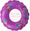 2012 newly promotional inflatable pvc kids swimming ring