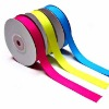 4 inch satin ribbon