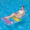 Inflatable Floating Lounge Chair
