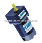 AC cheap electric gear motors 15 w
