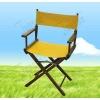 JS-DC217 Folding Wooden Director Chair