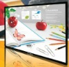 Electronic whiteboard made in china
