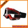 Motocross goggle, ski goggle