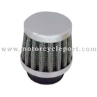 Air Filter 1150065 for motorcycle