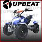 49CC MINI QUAD BIKE