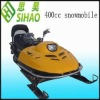 125cc 400cc 600cc snowmobile/scooter