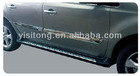 Door Moulding for Renault KOLEOS series,high quality