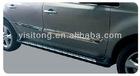Door Moulding for Renault KOLEOS series,high quality