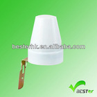 Widely use 220V Automatical Turn On/Off Outdoor Light Sensor Switch