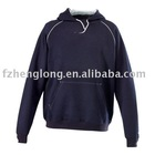 Men's Hoody Fleece Sweatshirt