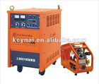 KR SERIES MIG/MAG CO2 WELDING MACHINE