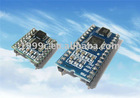 1057sec voice module ic