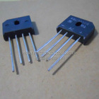 KBU1010G 10A 1000V Rectifier Bridge