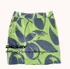 DSW067 fashion design skirt