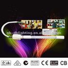 7W 9W 11W 13W 18W uv lamp electronic ballast