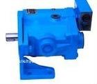 china made vickers PVB series hydraulic pump