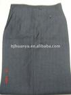 2012 Man business casual pants