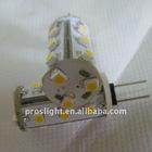 G4 automotive led lights
