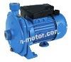 clean water pumps series