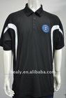 HOVER Polo Tee Shirt