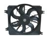 Kia Cooling Fan Assy NCR-1009