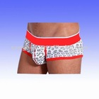 men inner boxer,panties for men,men boxer shorts