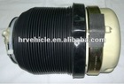 Air spring 4F0 616 001J for Audi A6/C6 rear