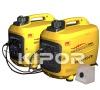 KIPOR digital petrol generaor IG770