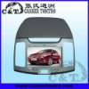 "8"" HYUNDAI YUD (2011) Special 2 din car dvd, Car Original Fit DVD with GPS, ISDB-T/DVB-T etc"