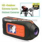 HD 1080P new come sport helmet outdoor action camera