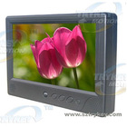 Digital Advertising Player for Sales Promotion, LCD Ad Player, LCD Advertising Screen