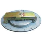 C801-560/580 Aluminum Manhole Cover