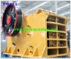 PE 900*1200 LIMING mining machine