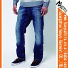 fashion jeans factory branded(HY1049)