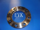 DIN A105 Carbon Steel Flange with flat face