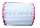 air filter car filter car parts manufacturer wholesale suitable for VW/AUDI