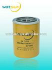 CATERPILLAR oil filter machine