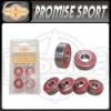 scooter bearing,bearing,PU wheel bearing