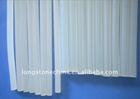 transparent glue stick