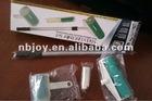 TA023-1 lint roller set