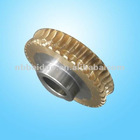 Manufacturers with precision gears processing
