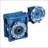 NRV-NMRV-VS Worm Gearbox Hollow Shaft