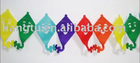 paper garland,party decoration,garland,decoration paper garland